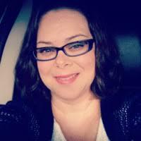 Angela Goeglein - Commercial Client Specialist - Truist | LinkedIn