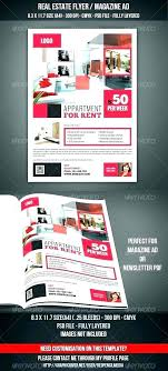 Full Page Newspaper Ad Template Newspaper Ad Template Mat Word Advertisement Ad Template Templates