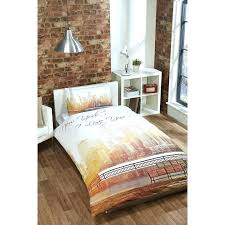 new york city bedding set new city duvet cover new skyline duvet set new city new york city skyline bedding set