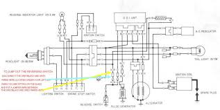 honda ex wiring diagram honda wiring diagrams