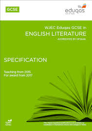 sample gcse english literature poet sample gcse english literature poetry essay