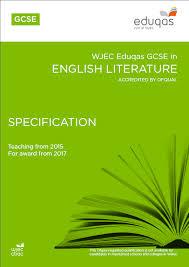 sample gcse english literature poet sample gcse english literature poetry essay