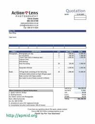 Beautiful Photograph Of Excel Sales Forecast Template Free
