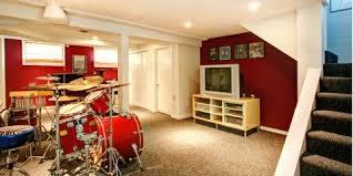 basement remodelling. 5 Great Finished Basement Remodeling Ideas, Seattle, Washington Remodelling