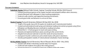 Help Me Build My Resume For Free Resume Resume Ideas Awesome Help Me Build My Resume 100 Skills 47