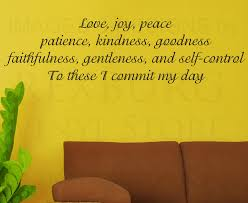 Quote About Peace And Love Custom Download Quote About Peace And Love Ryancowan Quotes