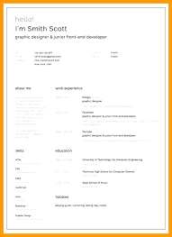 Cover Letter For Mail Processing Clerk Mail Clerk Cover Letter Mail