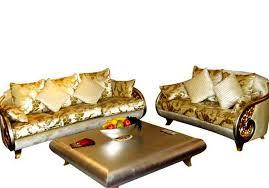 sofa set new designs 2016 sofa sets in