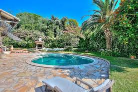 cannes by barnes 5 bedrooms 2691 sq ft