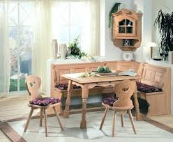 booth dining room sets corner booth dining room table small booth dining table white booth dining