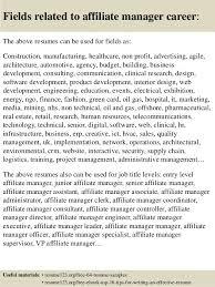 marketing manager resume samples eager world senior marketing manager resume samples marketing director resume samples marketing online marketing resume sample