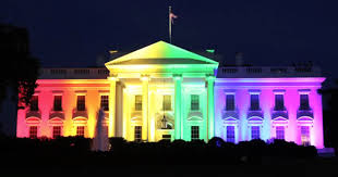 Image result for lgbtq pride month