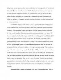 sociology autobiography essay zoom zoom zoom zoom