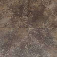 continental slate moroccan brown