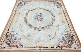 abusson carpet carpet aubusson carpets uk aubusson carpets history