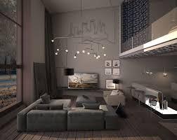 Industrial Design Living Room Lovely Living Rooms For A Design Loving Life