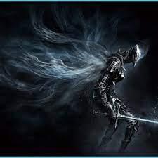 Black Knight 11k Pc Wallpaper Flare ...