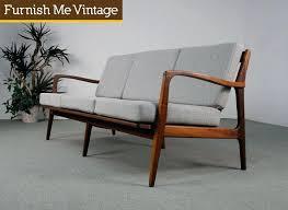 mid century modern style sofa cooper sofa mid century modern style