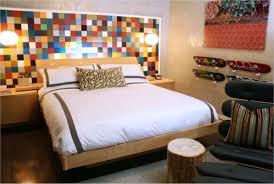 Skater Bedroom Skater Bedroom Ideas Felish Home Project