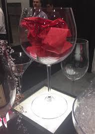 perfect large wine glass vino extralarge jumbo big bigger wineglass giant glass in large wine glass