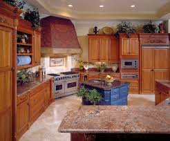 Kitchen Kompact Cabinets Quality Kitchen Bath Cabinets In Central Kentucky Sl Designs