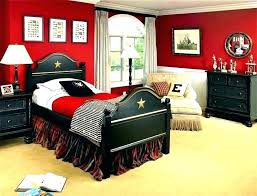 Red and black furniture House Gray And Red Bedroom Red And Grey Bedroom Ideas Black And Red Bedroom Red Black Bedroom Furniturecom Gray And Red Bedroom Red And Grey Bedroom Ideas Black And Red