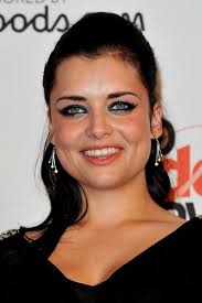 When Shona McGarty first joined the cast of EastEnders as Whitney Dean – the chavvy teenaged stepdaughter of gobby Bianca Jackson – back in 2008, ... - shona-mcgarty