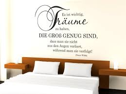 Wandtattoo Sprüche Schlafzimmer - Tagify.us - tagify.us