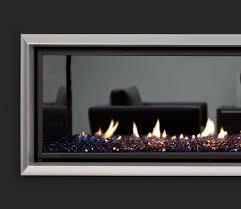 escea ultra wide gas heaters