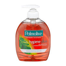 Bagnoschiuma Palmolive : Felce azzurra bath u shower maltau s supermarket