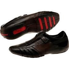 Vedano Men\u0027s Shoes  Puma
