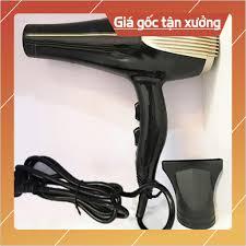 Máy sấy tóc PHiLip.s siêu xịn -loại 1 Hàng loại 1