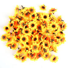 Sunflower Home Decor Compare Prices On Sunflowers Decorations Online Shopping Buy Low