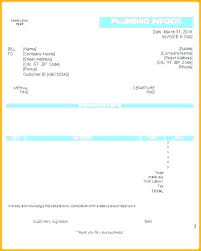 Paid Receipt Template Word Bill Payment Receipt Format Invoice Template Word Example