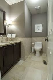 Gray Bathroom Color Ideas sougime