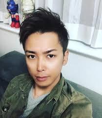 Raimuyumemi Instagram Post Photo 髪バッサリ切った 元号が平成から