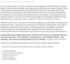 Cashier Job Resume Sample Cashier Resume Sample No Experience