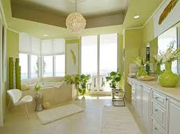 Paint For Home Interior Ideas New Design Inspiration
