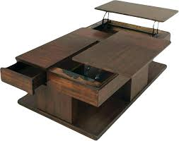 coffee table top lift lift top coffee table with storage uk coffee table top lift lift