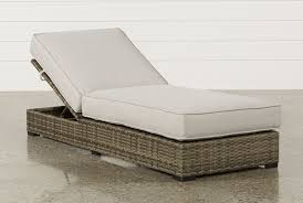 image outdoor furniture chaise. aventura chaise lounge 360 image outdoor furniture
