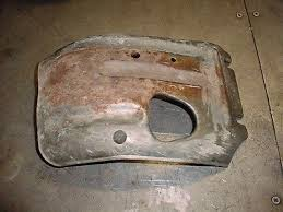 84 honda xl100 skidplate xl 100 xr100 xr 100 125 products 84 honda xl100 skidplate xl 100 xr100 xr 100 125