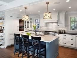 kitchen cabinet refinishing refacing experts toronto