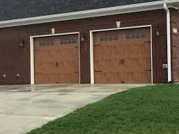 top 10 garage doorsOverhead Door  Campbellsville KY  Garage Doors Entry Doors