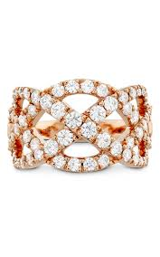 hearts on fire fashion ring hfrintw01508r image