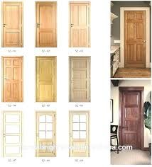 white interior 2 panel doors. Arch Top Interior Doors Unfinished Oak Veneer 2 Panel Door Solid Core Wood  6 White Smooth