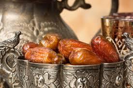What Is <b>Ramadan</b>? | Live Science