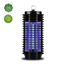 Industrial Bug Light Ligg Powerful Electric Bug Zapper With Uv Light Trap Indoor