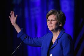Elizabeth Warren Quotes Impressive Education Elizabeth Warren Finally Has The Right Idea Time