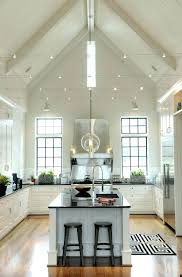high ceiling chandelier lighting ideas best on ceilings pendant lights for bedroom high ceiling chandelier lighting and decoration ideas