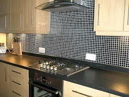 kitchen mosaic tiles kitchen a kitchen kitchen wall mosaic tile ideas kitchen tiles mosaic designs kitchen mosaic tiles